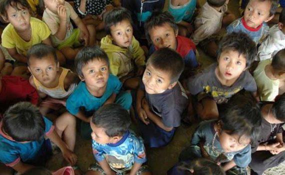 Pattaya-Orphanage-