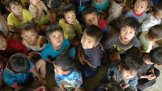 Pattaya-Orphanage-